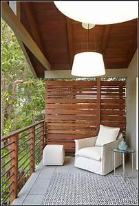 Sichtschutz Balkon Weiß : balkon sichtschutz bambus weiss balkon house und dekor galerie yjaw9j1ze3 ~ Markanthonyermac.com Haus und Dekorationen
