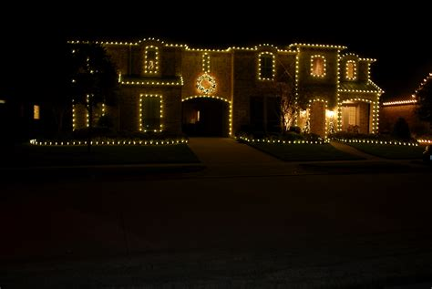 c9 warm white christmas lights christmas light installation services