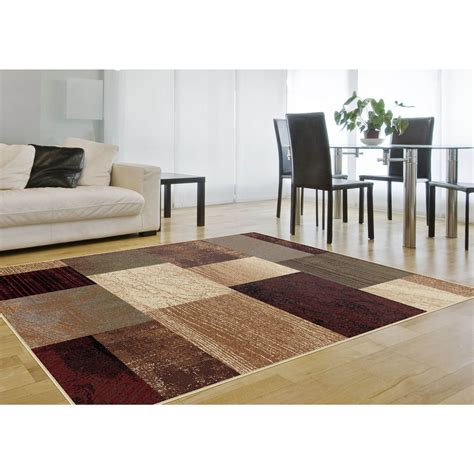 walmart large area rugs picture 24 of 50 walmart large area rugs inspirational