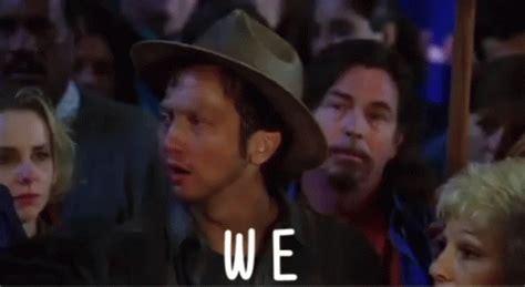 We Suck Again Meme - we suck again gif wesuck waterboy wesuckagain discover share gifs