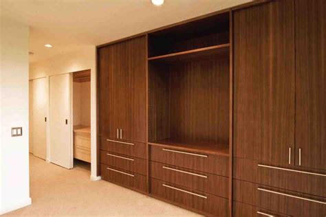wall cupboard  designs archdsgn