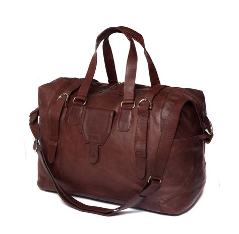 Brown Leather Travel Bag Purse At Travel Bags Tsa Approved Toiletry Bag Clear Quart