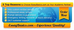 example essay my dream job example essay my dream job example essay my dream job
