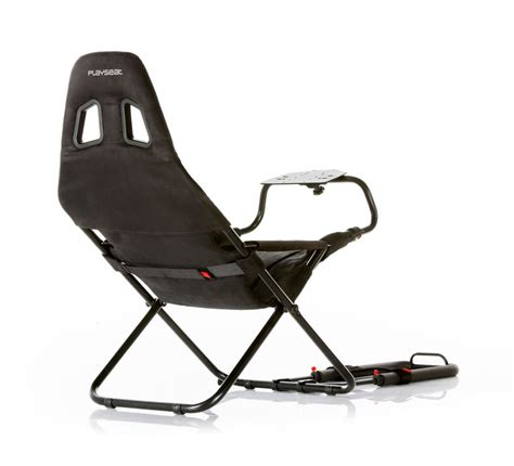 playseat challenge racing simulator gaming chair for all