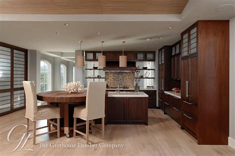prefab butcher block countertops walnut wood countertop modular island in bethany delaware