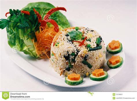 photos cuisine food stock image image of culinary recipe dish