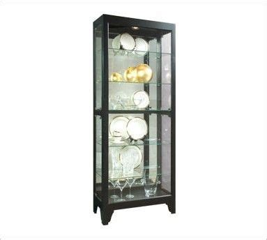 pulaski curio cabinet 21218 shops shop by and curio cabinets on