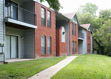Pecan Ridge Apartments Rentals Cancun Palace Apartments Burbank California In Austria College Apartment Decor For Guys Holiday Hills Branson Mo Garden District Monroe La List Of Cleaning Supplies Multi Storied