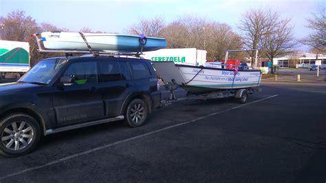 Boat Engine Upgrades by Wheelyboat Engine Is On Mylor Sailing