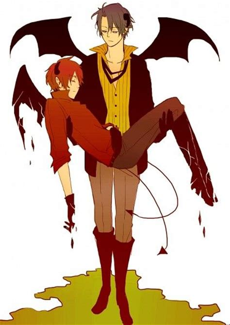view full size 568x803 183 kb demon hetalia pinterest