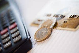 steuerberater regensburg kanzlei bertl und schwarz