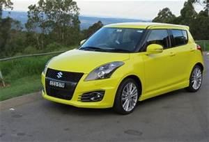 Suzuki Swift Jahreswagen : 2012 suzuki swift sport zukk1 shannons club ~ Jslefanu.com Haus und Dekorationen