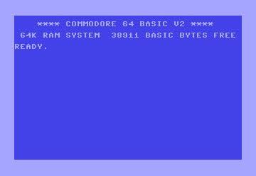 Commodore 64 – Wikipedia