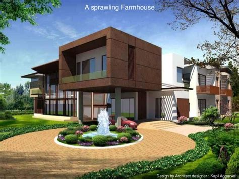 top photos ideas for beautiful farmhouse plans best outdoor design ideas