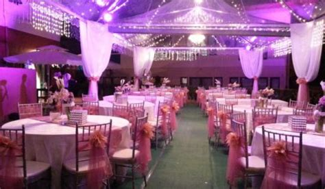 transparent arabian canopy rental packages services