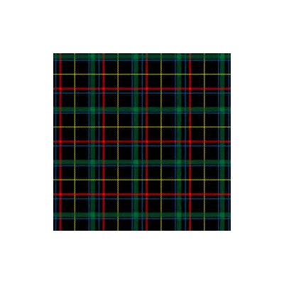 Tartan Plaid Pattern Free Stock Photo - Public Domain Pictures