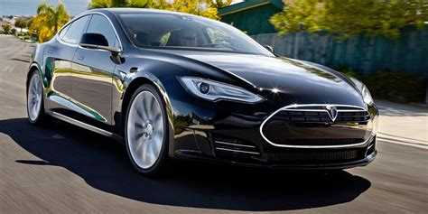 21+ All Tesla Car Prices Pictures