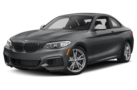 car bmw 2017 bmw m240 price photos reviews safety ratings