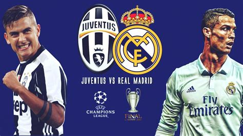 Juventus vs Real Madrid: Buffon: My Champions League dream? History says that Real Madrid are the best | MARCA in English
