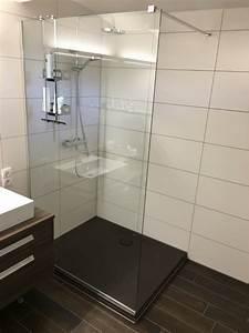 Badrenovierung Vorher Nachher : badsanierung in limburgerhof mit vorher nachher bilder ~ Sanjose-hotels-ca.com Haus und Dekorationen