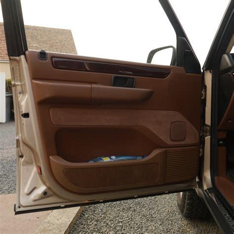 bureau etude electronique tuto remplacement de la serrure de porte côté chauffeur