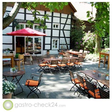 113 Besten Bochumer Restaurants Bilder Auf Pinterest