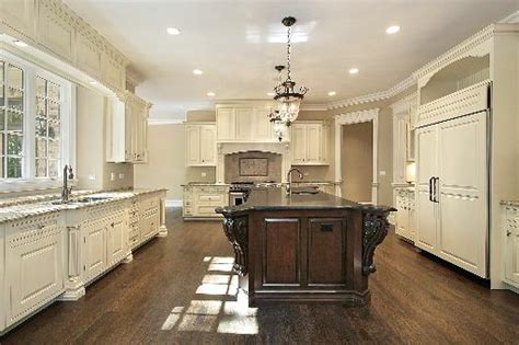 country kitchen highland park il tudor new build in highland park il homes of 8441