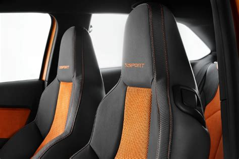 how to make car seat more comfortable are sports seats more comfortable car