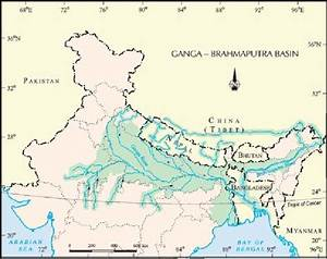 Ganges - Religious Icon Of India!
