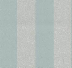 Tapete Grau Grün : tapete vlies gestreift grau gr n casual chic 13352 50 ~ Eleganceandgraceweddings.com Haus und Dekorationen