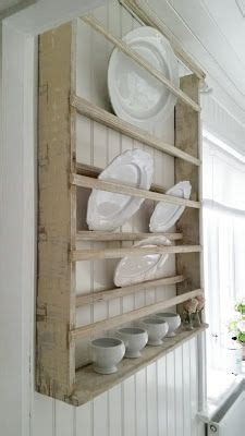 images  plate racks  pinterest