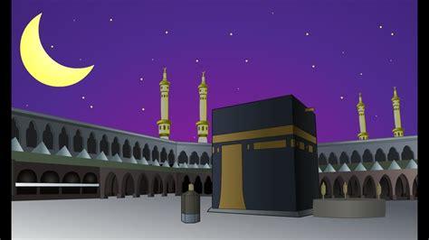 learn  pillars  islam  kids youtube