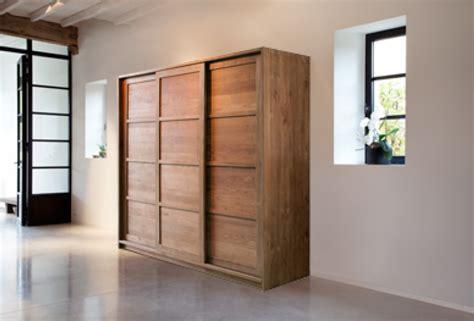 meuble armoire chambre meuble armoire chambre armoire du0027angle pour chambre