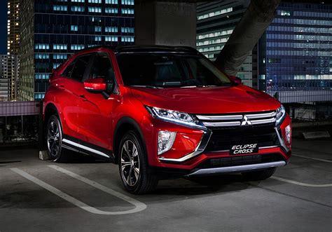 Mitsubishi Financial by Mitsubishi Motors Reports Nine Month Financial Results For