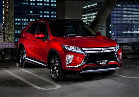 new mitsubishi new cars mitsubishi motors built for the time of your life