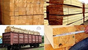 Dhl Sendungsverfolgung Wie Lange Gespeichert : ukraine export tracking support ~ Orissabook.com Haus und Dekorationen