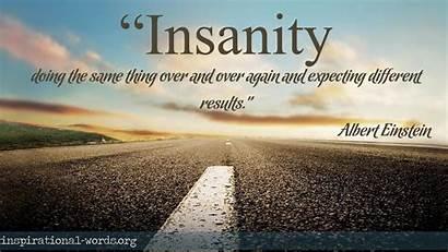 Inspirational Quotes Albert Words Inspiration Einstein Inspiring