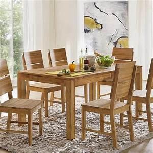 Ikea Möbel Bestellen : die besten 25 massivholztisch ausziehbar ideen auf ~ Michelbontemps.com Haus und Dekorationen