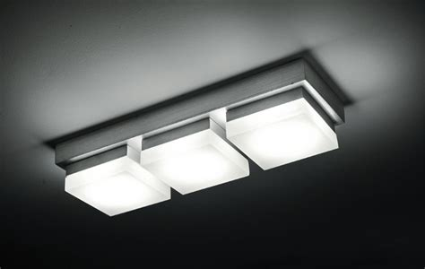 led house lights for sale fashion home decorative led ceilings lights led ceiling