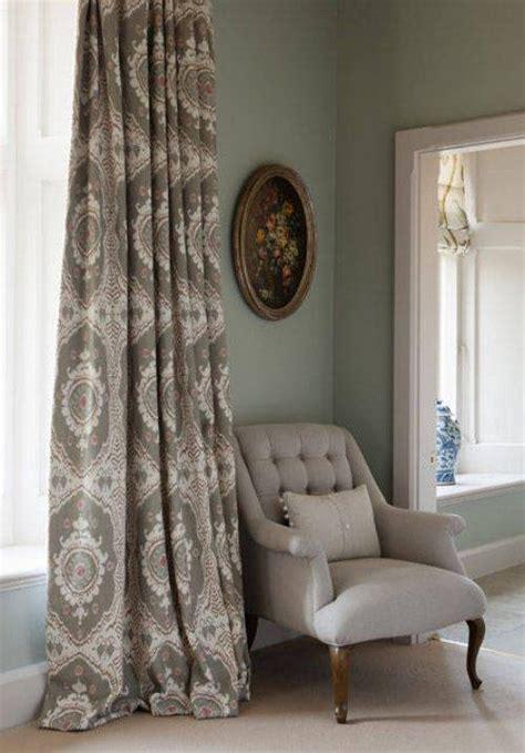 buy lewis wood bukhara fabric  alexander interiors