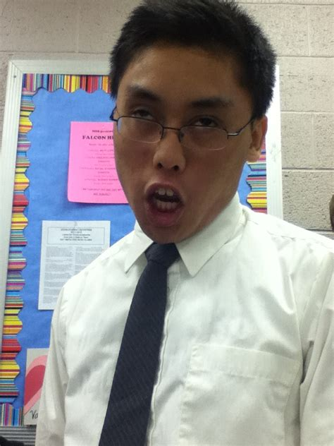 Asian Kid Meme Angry Asian Kid Your Meme