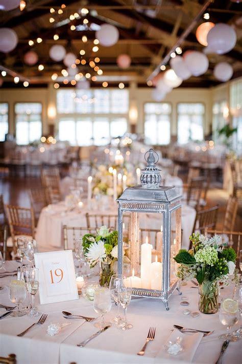 unique fireplace mantel 48 amazing lantern wedding centerpiece ideas deer pearl