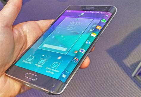 samsung new phone coming soon best new mobile phones coming before 2014 recombu