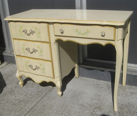 Provincial Bedroom Furniture by Uhuru Furniture Collectibles Sold Provincial