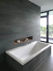 Bilder Moderne Badezimmer : wohnideen interior design einrichtungsideen bilder moderne badezimmer wohnhaus und ~ Sanjose-hotels-ca.com Haus und Dekorationen