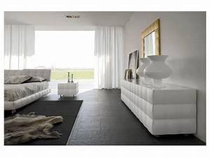Kommode Glasplatte Beautiful Ikea Malm Kommode Glasplatte