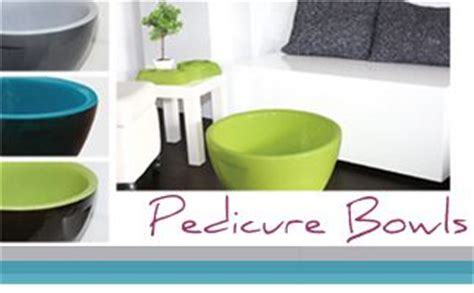 Portable Pedicure Chairs Canada by Pedicure Chair Pedicures And Salon Furniture On