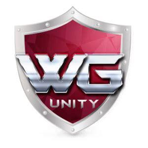 team wgu warriorsgamingunity dota  roster matches
