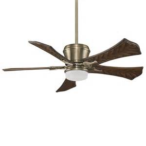fanimation 3 light sandella 174 ceiling fan motor assembly lowe s canada