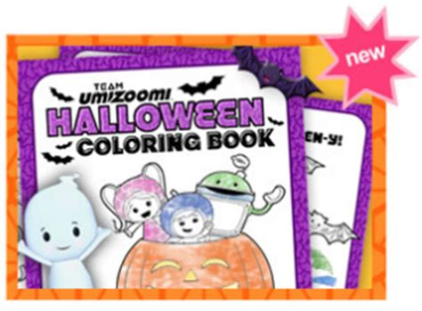 only fans free access free nick jr team umizoomi coloring book other